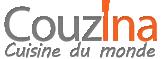 couzina